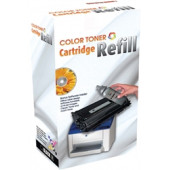 Brother TN-650 Toner Refill Kit TN650