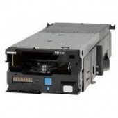 IBM Tape Drive 400/800GB Ultrium LTO-3 Fibre Channel 4GB 3588-F3B 23R5147