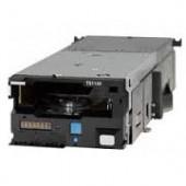 IBM Tape Drive 400/800GB Ultrium LTO-3 Fibre Channel 4GB 3588-F3B 23R5147