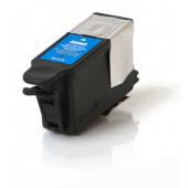 Kodak Ink Cart 1215581 No. 10 Black 8965 1215581 No.10 Black
