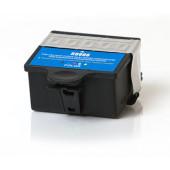 Kodak Ink Cart 1810829 No. 10 Color 8966 1810829 No.10 Color