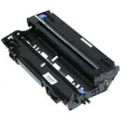 Brother DR400 DR500 Black Imaging Drum DR500
