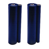 Brother Refill Rolls For PC-201 Box of 2 PC-202RF