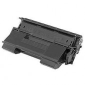 Brother HL-8050 HL-8050n Toner TN1700