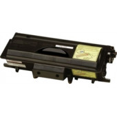 Brother HL-7050 7050N Toner TN700