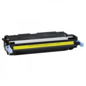Canon IMAGERUNNER LBP-5360 Yellow 1657B001AA CRC111Y