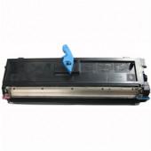 Dell 310-9319 Black Toner Cartridge 310-9319