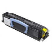 Dell 310-8701 Black Toner Cartridge 310-8701 310-8702 310-8708 310-8709