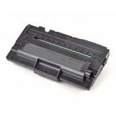 Dell 310-7943 Black Toner Cartridge 310-7943 310-7945