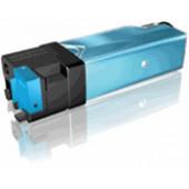 Dell 330-1437 Cyan Toner Cartridge 330-1437 330-1390