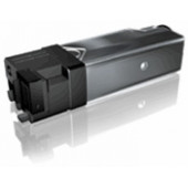 Dell 330-1436 Black Toner Cartridge 330-1436 330-1389
