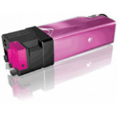 Dell 330-1433 Magenta Toner Cartridge 330-1433 330-1392