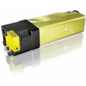 Dell 330-1438 Yellow Toner Cartridge 330-1438 330-1391