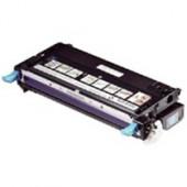 Dell 2145 2145CN Cyan Toner J3194N 330-3792 G534N 330-3788
