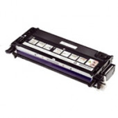 Dell 2145 2145CN Black Toner K442N 330-3789 F916N 330-3785