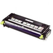 Dell 2145 2145CN Yellow Toner J390N 330-3786 F935N 330-3790