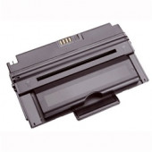 Dell 330-2209 Black Toner Cartridge 330-2209. 330-2208