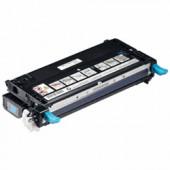 Dell 310-8094 Cyan High Capacity Toner Cartridge 310-8094 310-8095