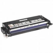 Dell 310-8092 Black High Capacity Toner Cartridge 310-8092 310-8093
