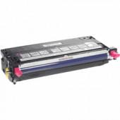 Dell 310-8096 Magenta High Cap Toner Cartridridge 310-8096 310-8097