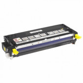 Dell 310-8098 Yellow High Capacity Toner Cart 310-8098 310-8099