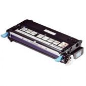 Dell 330-1194 Cyan High Capacity Toner Cartridge 330-1194 330-1199