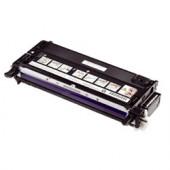 Dell 330-1197 Black High Capacity Toner Cartridge 330-1197 330-1198