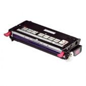 Dell 330-1195 Magenta High Capacity Toner Cart 330-1195 330-1200