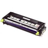 Dell 330-1196 Yellow High Capacity Toner Cart 330-1196 330-1204