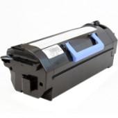 Dell 331-9756 Toner Cart 331-9756