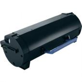 Dell 331-9805 Toner 331-9805