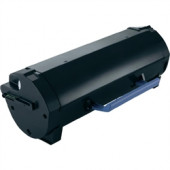 Dell 331-9807 Toner 331-9807
