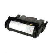 Dell 341-2916 Black Toner Cartridge 341-2916 341-2919