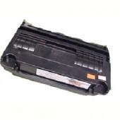 Kyocera KM-F1060 Toner TK47