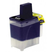 Brother Ink Cart LC41BK LC41BK