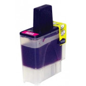 Brother Ink Cart LC41M LC41M