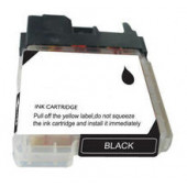Brother Ink Cart LC61BK LC61BK