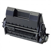 OKI B710 Toner 52123601