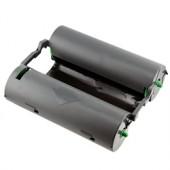 Panasonic Cartridge With Refill KX-FA132 KX-FA132