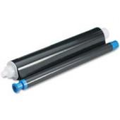 Panasonic Refill Rolls KX-FA93 KX-FA93