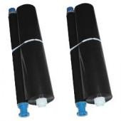 Panasonic Refill Rolls KX-FA94 KX-FA94