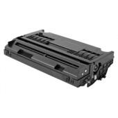 PanaFax UF-7000 8000 9000 Toner UG-5540