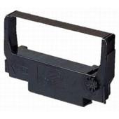 Epson Ribbon ERC-30 34 38 Black ERC30/34/38