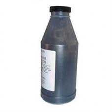 Sharp 200-MT Black Toner Refill Bottle 200MT