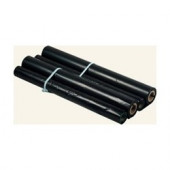 Sharp Refill Rolls UX-3CR Box of 2 FO-3CR
