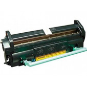 Sharp FO-47ND Black Toner Cartridge FO47ND