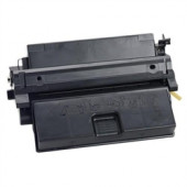 Xerox N17 Series 113R95 Black Toner Cart 113R95