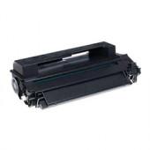 Xerox P12 Series 13R548 Black Toner Cart 13R548