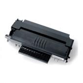 Xerox Phaser 106R01378 106R01379 Toner Cart 106R01378 106R01379