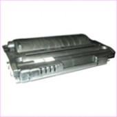 Xerox Phaser 3150 109R00747 Black Toner Cart 109R00747